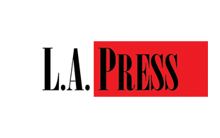 L.A. Press OC Solivaria