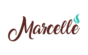 Patisserie Marcelle