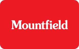 Mountfield OC Solivaria