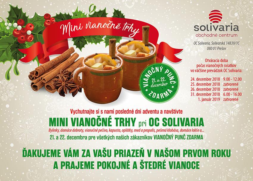 SOLIVARIA obchodné centrum - Solivarská 14839 1C 9ea883d72b7